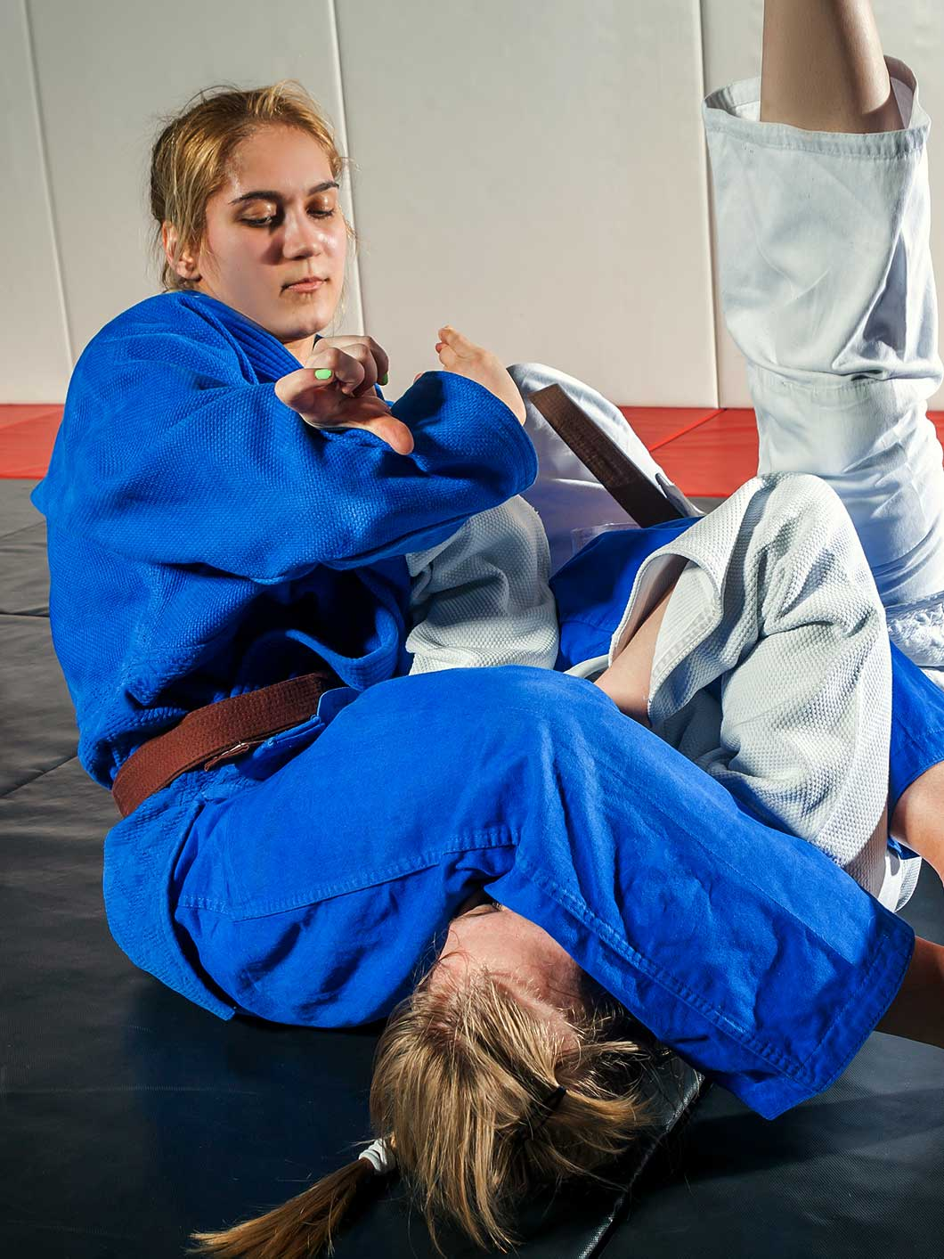 judo in Fort Lauderdale, Fl