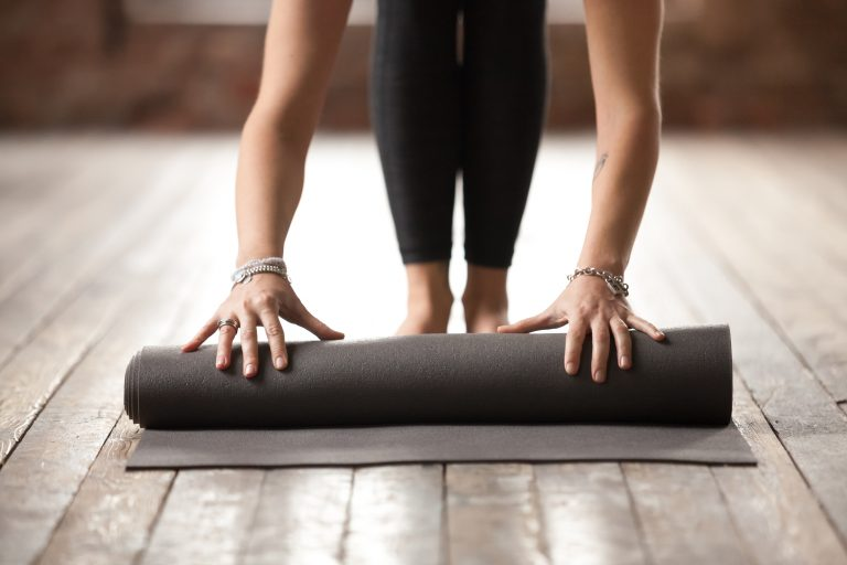 Benefits of Yoga: Physically and Mentally